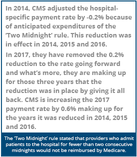 two midnight rule